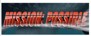 log-mission-possible-header1024